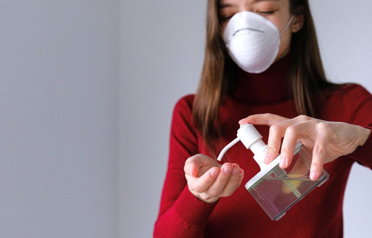 kā izvairīties no koronavīrusa