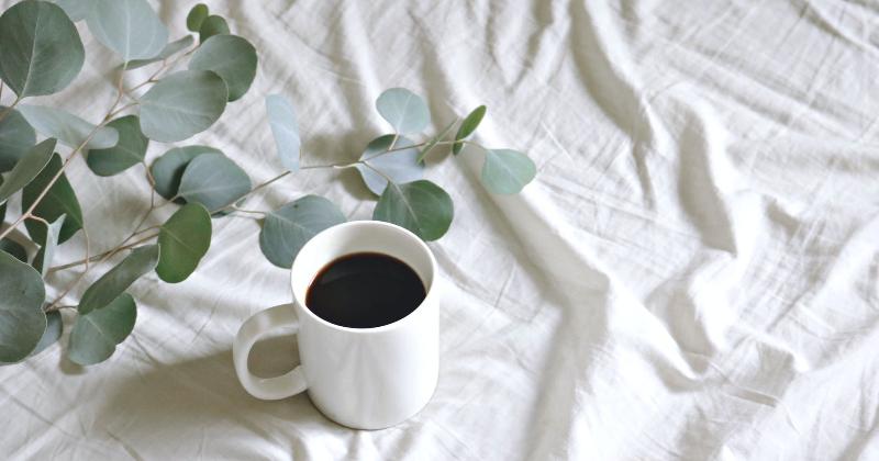 5 gadžeti karstai kafijai